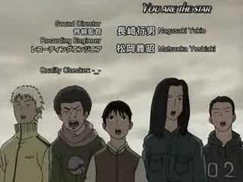 Beck: Mongolian Chop Squad (TV Series 2004–2005) - IMDb