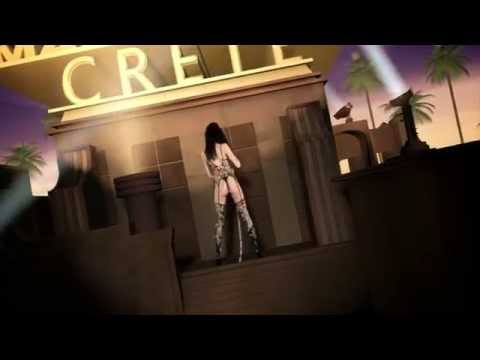 20th Century Fox (Official HD Video) (Parody by Babis)