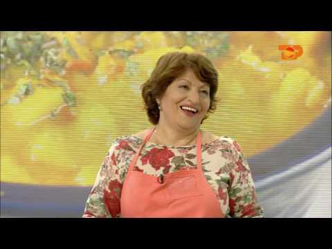 Ne Shtepine Tone, 31 Tetor 2016, Pjesa 2 - Top Channel Albania - Entertainment Show