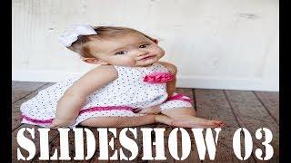 baby slideshow video - slideshow baby pictures - slideshow music baby pictures