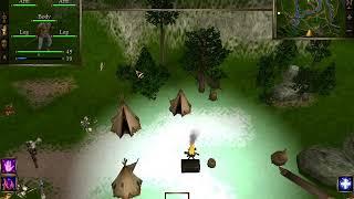 [Vanilla MP] Evil Islands - Brigands' Loot