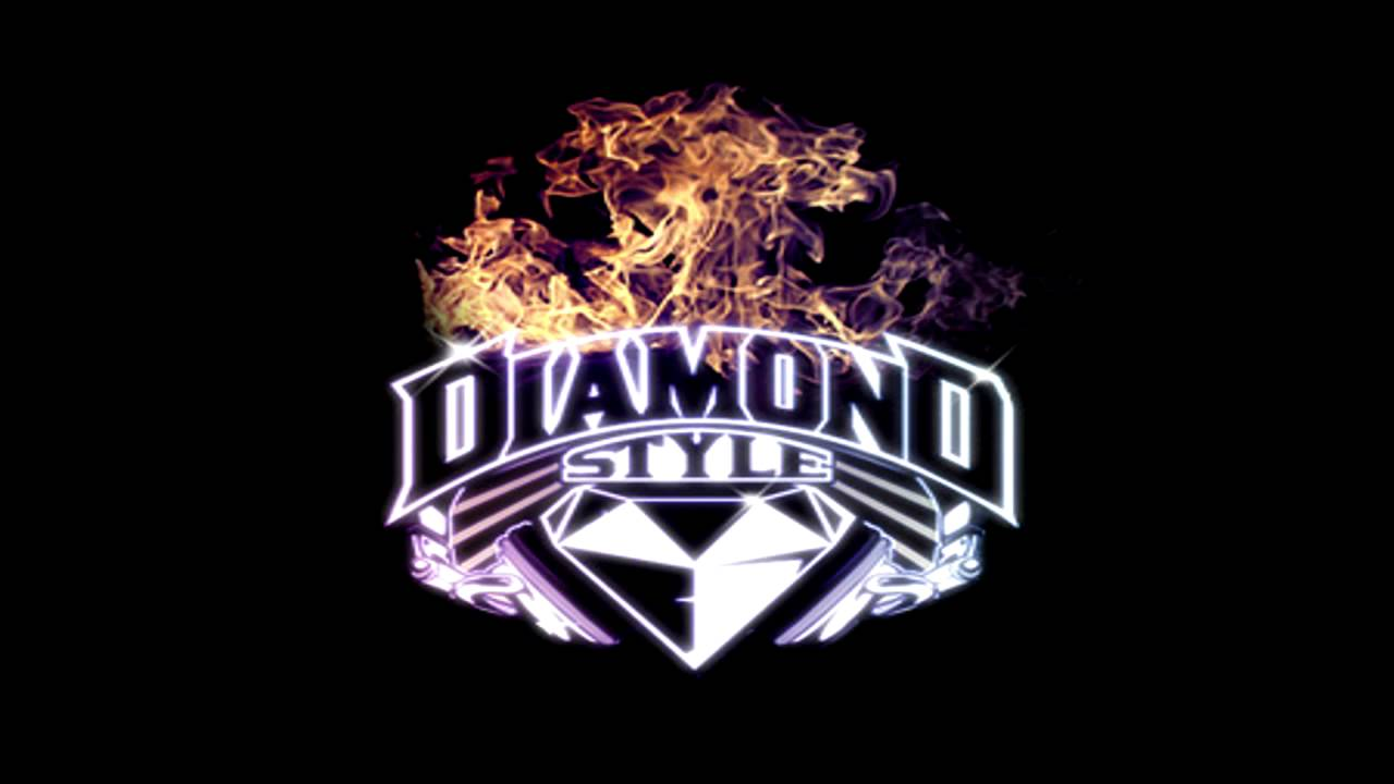 diamond style productions i m on you free dl youtube