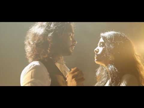 Ami Akasher Kache Jante Chai by James Bangla New Song 2016 BDmusicHD99 Com