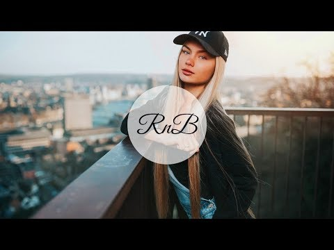 ILLijah ft. Conman - Your Love (RnB Music)