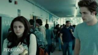 Comedy Woman / The Twilight Saga - часть 1.avi