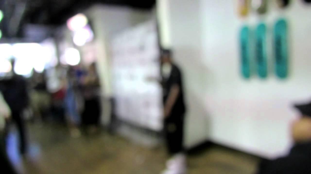 Kendrick lamar meet greet youtube kendrick lamar meet greet m4hsunfo
