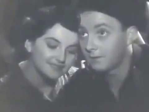 Ciguli Miguli (1952) Domaci Film