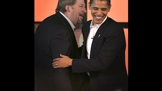 Barack Obama And Pope Francis Pick Rick Warren 2 Sell 1 World Religion 2 Dumbed Down U.S. Christians