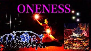 【オタ芸/ヲタ芸】ONENESS/Roselia