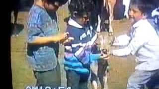 RANCHO  EL SAUZ 1