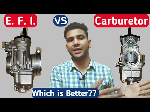 pro vs carb watch To better understand how the unit works my suggestion would be to watch the 15 minute motion pro youtube video on how to set up, adjust and use this synchronizer before you hook it to your carbs and start the engine.