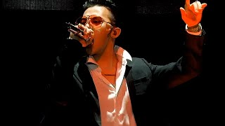 Video 2015 BIGBANG MADE SEOUL G-DRAGON FantasticBaby ~ Solo download MP3, 3GP, MP4, WEBM, AVI, FLV Juli 2018