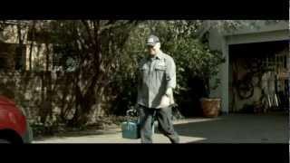 The New Mercedes-Benz Citan Van MacGyver TV Advert Episode 1(, 2013-01-30T10:56:40.000Z)