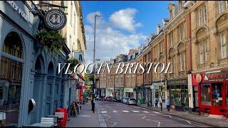 코시국 영국 브리스톨 여행 | 선데이 로스트 먹방 | …