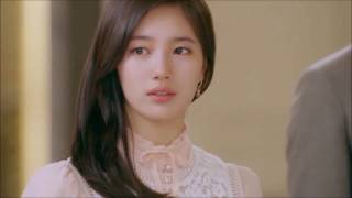Video TRAILER OFICIAL [DRAMA 4 ] Bae Suzy - Park shin Hye and Lee min ho download MP3, 3GP, MP4, WEBM, AVI, FLV Januari 2018