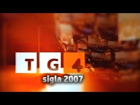 Sigla TG4-2007.