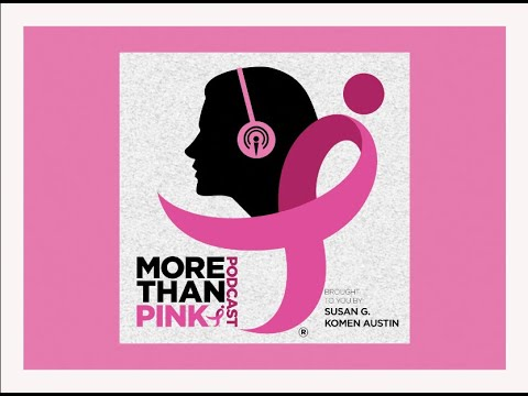 More Than Pink Podcast Season 2 Episode 1 – Dr. Vineet Choudhry #Generalsurgery