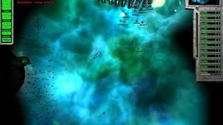 The Outforce (Андрей Ярославцев и др. — «Snowball» — «1С»)