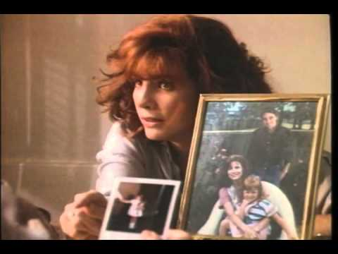 The Lookalike Trailer 1990