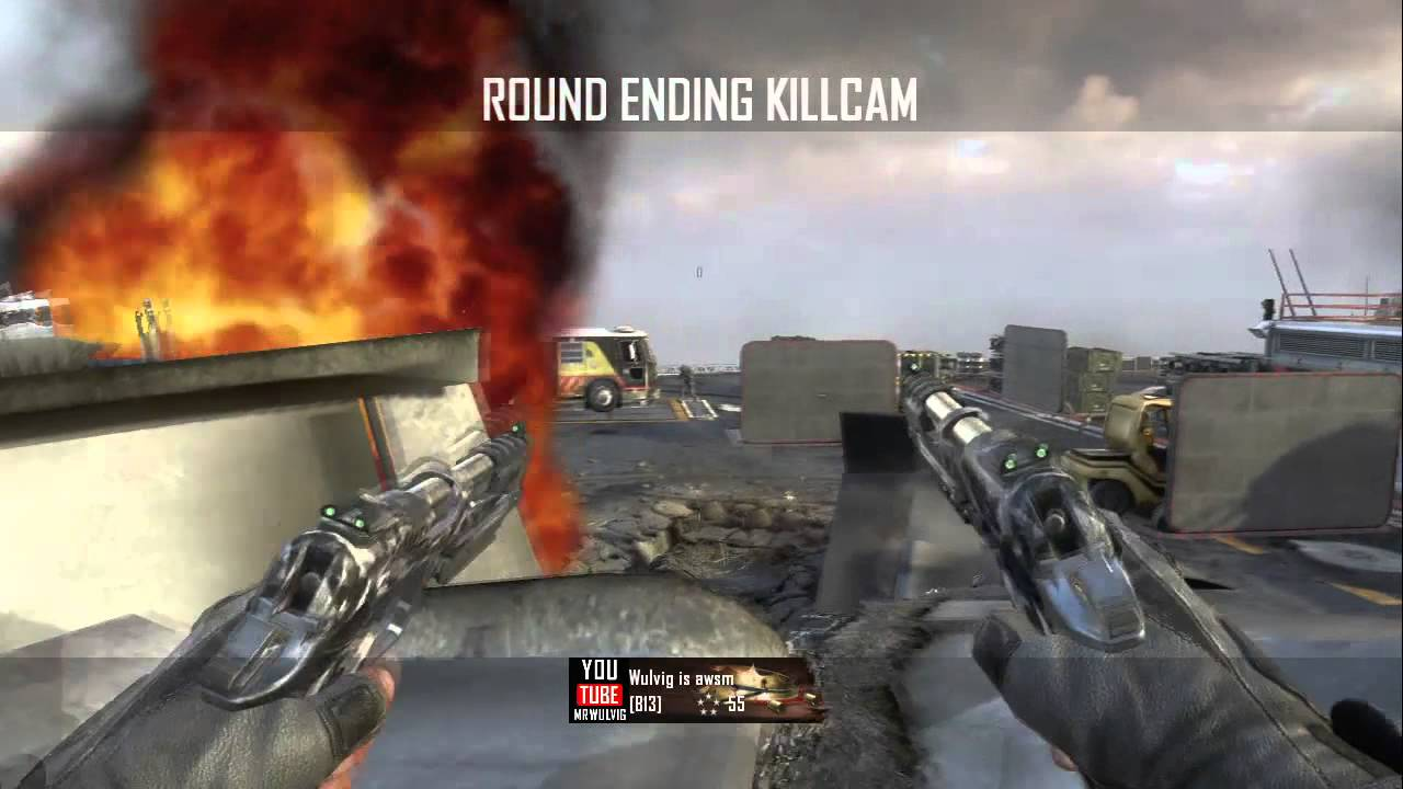 Download Wulvig | My sickest ever! (Didnt record)