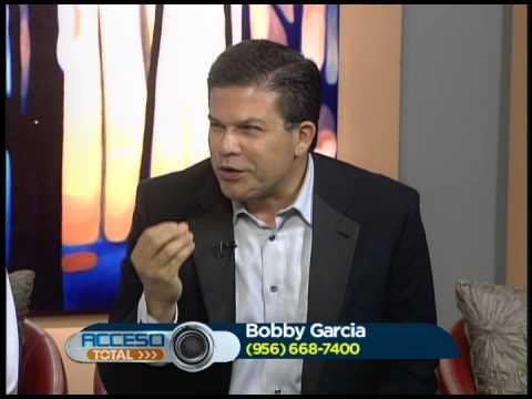 Bobby garcia videos