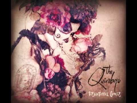 the-quireboys-king-of-fools-track-05-talyssa-piffer