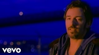 Bruce Springsteen – Streets Of Philadelphia Video Thumbnail
