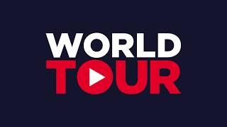 О нашем канале WorldTour