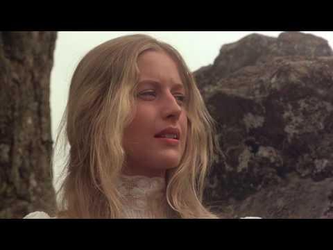 Picnic at Hanging Rock 1975 dir. Peter Weir