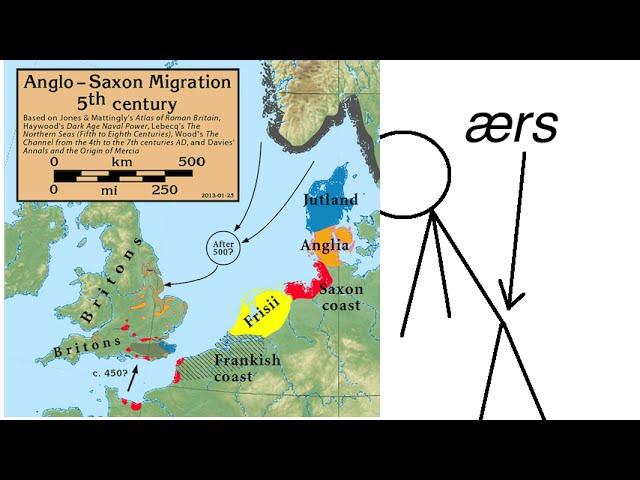 ass-vs-arse-etymosemanticology