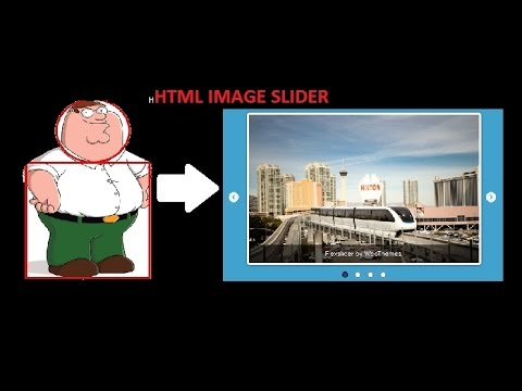 How To Create HTML IMAGE SLIDER | Marquee Scrolling Animation  Images