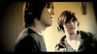 케이윌(K.will) -  최면 Feat.Outsider Teaser