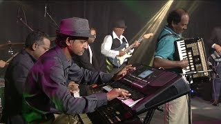 Download lagu Yeh Shaam Mastani A Tribute To Mukesh with Mukesh Mohun accompanied by Modern Sound MP3