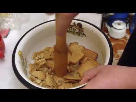 приготовить прикормку для фидера своими руками