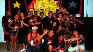 Gang da ilha Sport Recife