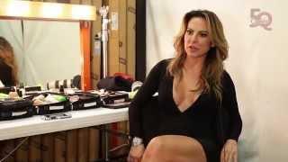 50 preguntas a Kate del Castillo