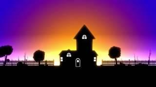 Hello Neighbor-song
