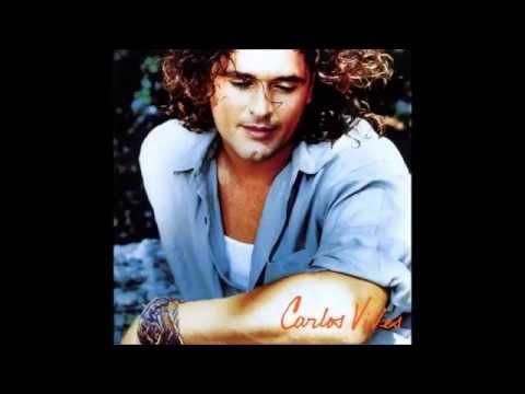 Carlos Vives El Amor De Mi Tierra Disco Completo Youtube