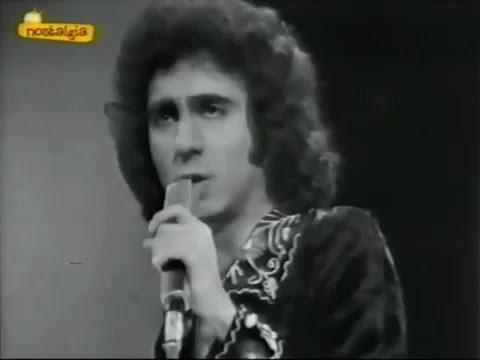"""LONE STAR EN DIRECTO - PROGRAMA """"AHORA"""" INTEGRO"""" - TVE 1974"""