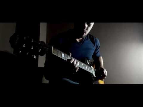 Kehlani - Gangsta Instrumental Cover (Suicide Squad)