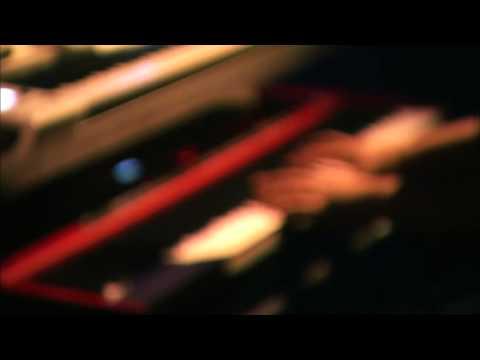 Girls Dead Monster starring LiSA Tour 2010 Final -Keep The Angel Beats!- 繁日内镶字幕 [720P]