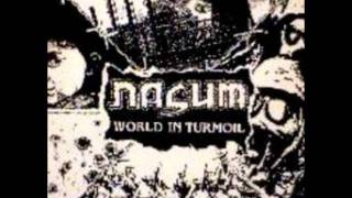 Watch Nasum Killed By Your Greed video