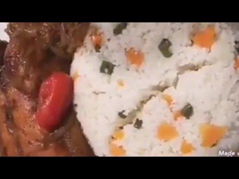 yassa-poulet-senegal-/-poulet-yassa-(recette-sénégalaise-rapide-et-facile)