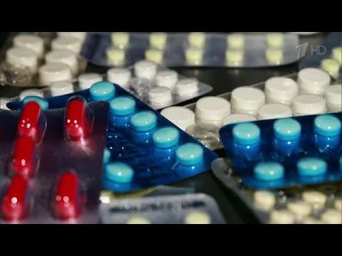 Супрастин таблетки -