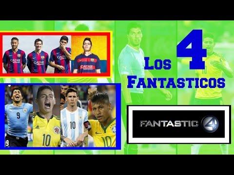 ULTIMO MINUTO | El Pedido de la MSN, después de la Eliminación ante la Juventus | James Rodriguez