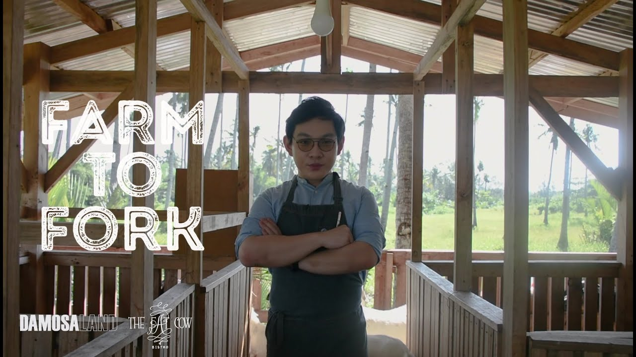 Download Farm-to-Fork With Chef Patrick Co - Episode 4