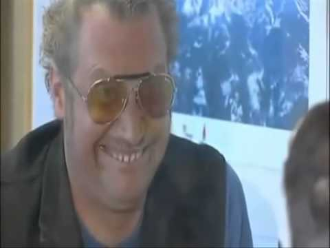 Francois lembrouille speed dating fou rire francois
