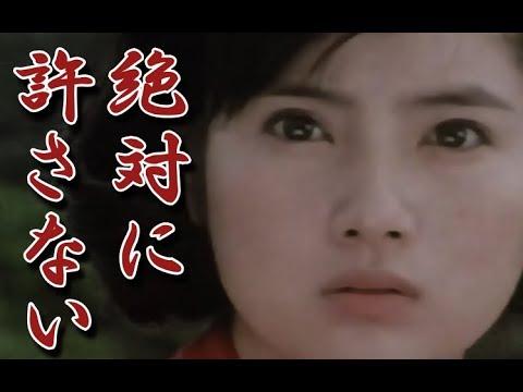 吉沢京子『みきっぺ』絶対許せない大人の事情と過去・現在に一同驚愕!笑顔で乗り越えた壮絶な半生とは!?