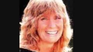 Watch Skeeter Davis He Wakes Me With A Kiss Every Morning video