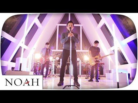 NOAH - Kisah Cintaku | Karaoke Version